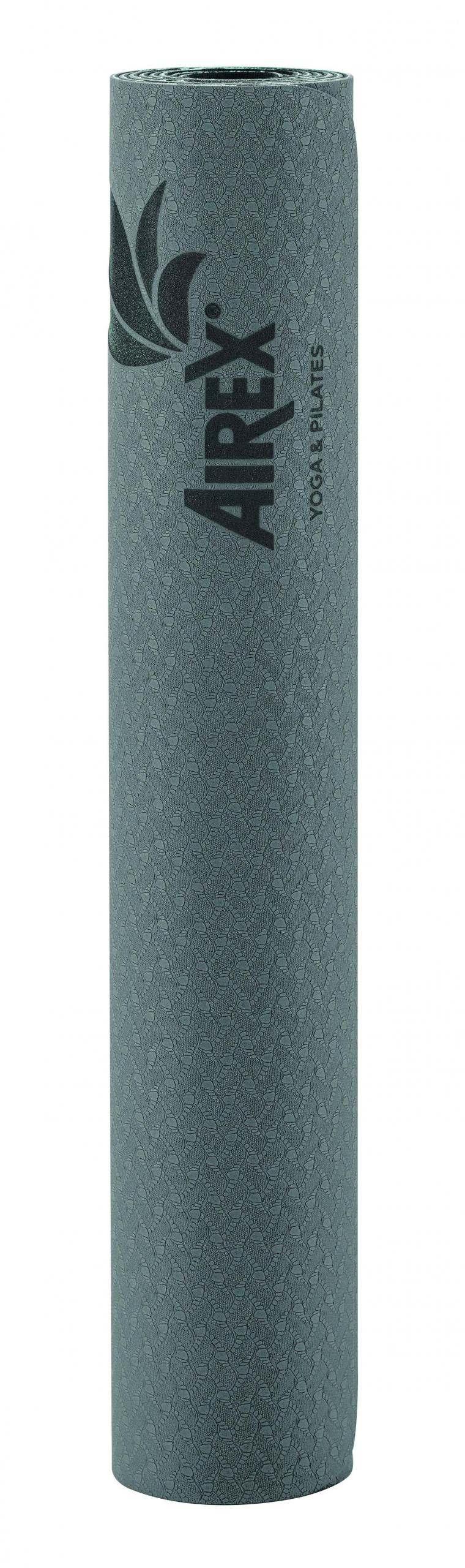 Yoga Eco Pro Mat Airex