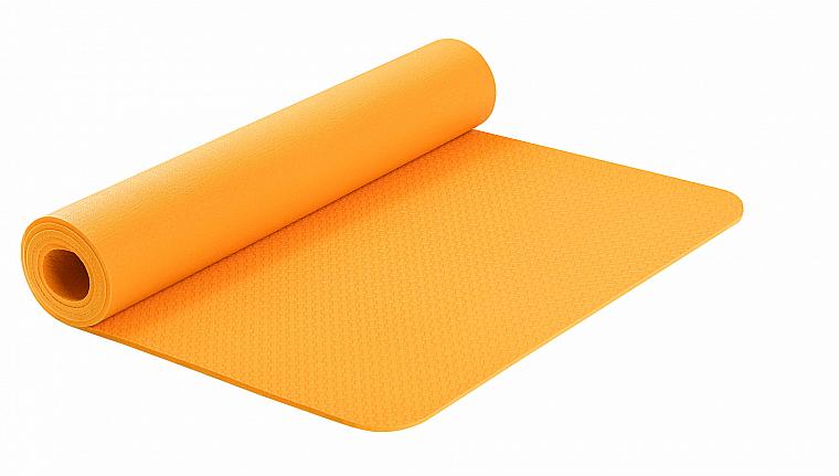 Yoga Calyana Pro Mat Airex